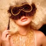 Women's Masks under £20