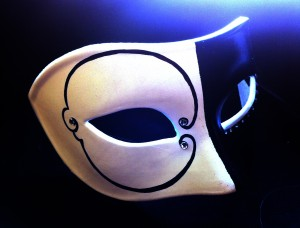bespoko_black_white_mask