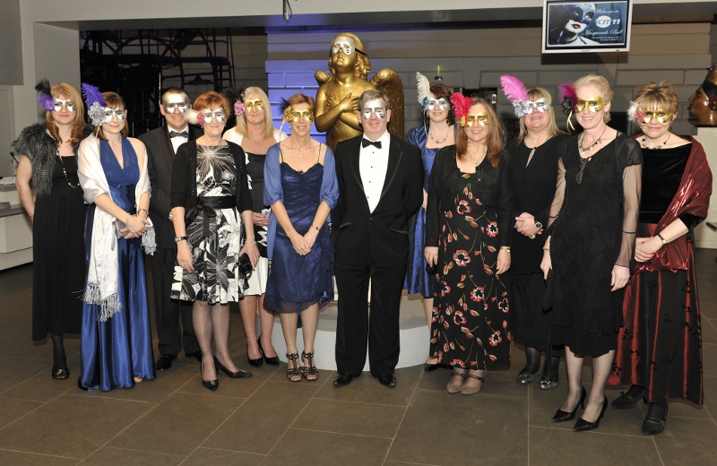 icm_masked_ball_photo