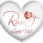Ruby Weddings Blog on Masque Boutique