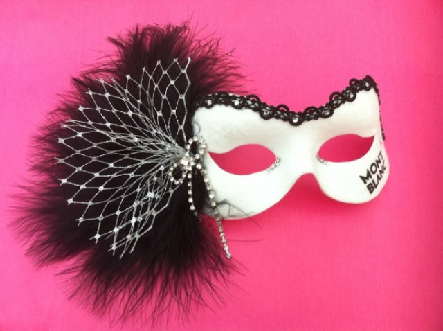 Diy Masquerade Mask Easy Design Pictures | www.picturesboss.com on homemade top hat designs, homemade paper plate mask, homemade owl masks for halloween, homemade potato face mask,