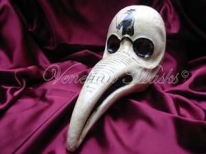 medico_peste_mask