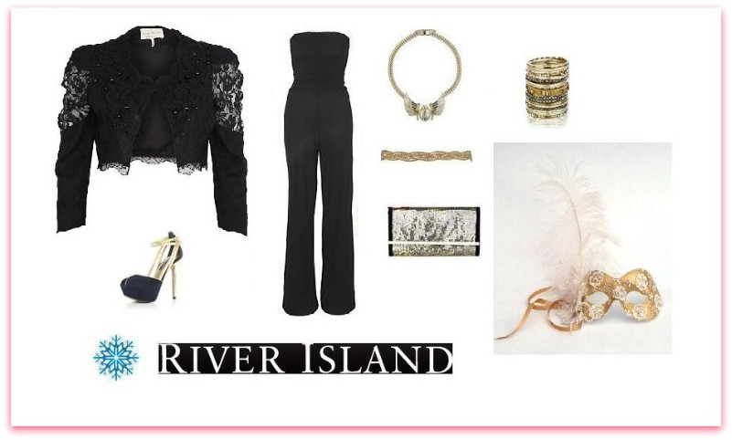 party_mask_river_island