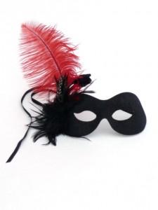 valentines_masked_ball_masquerade_masks