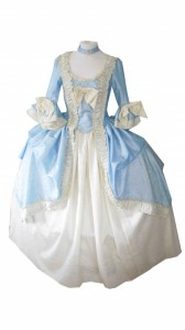 Ladies-18th-Century-Marie-Antoinette-Masked-Ball-Costume