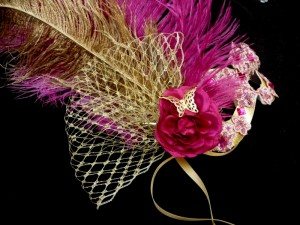 pink_and_gold_bollywood_mask