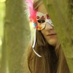 Mask Shoot Woods 159 [800x600]