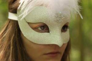 venetian bird mask [800x600]