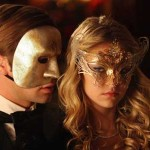 gossip_girl_mask_serena