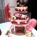 sweet_16_cake_by_lillys_bakery