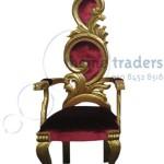 venetian_chair