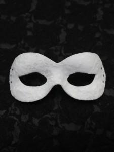 cinderella_story_mask