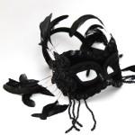 Masks for Over Glasses