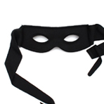Men's Masks under £15