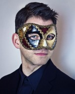 Men's-Genuine-Venetian-Masked-Ball-Masquerade-Mask