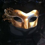 Gold_Diamante_Venetian_Mask_Tulisa_Britains_Got_Talent