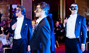 princes_trust_valentines_ball_with_venetian_masks