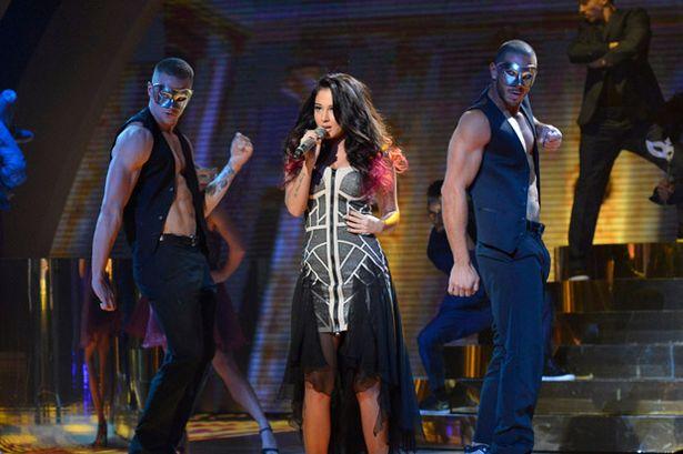 Britain's_Got_Talent_Masquerade