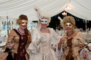 bespoke_womens_masked_ball_masks