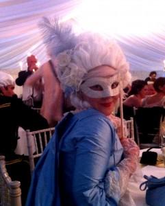 costume_stick_mask
