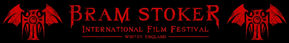 bram_stoker_film_festival