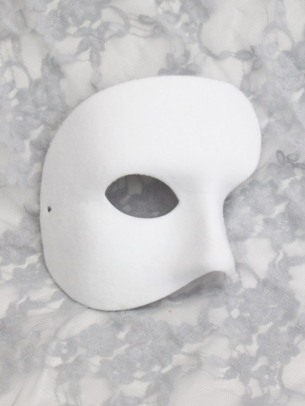 cheap-phantom-of-the-opera-mask