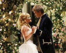 Romeo & Juliet _ edited