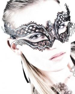 Laser_Cut_katherine_metal_filigree_swarovski_masquerade_mask