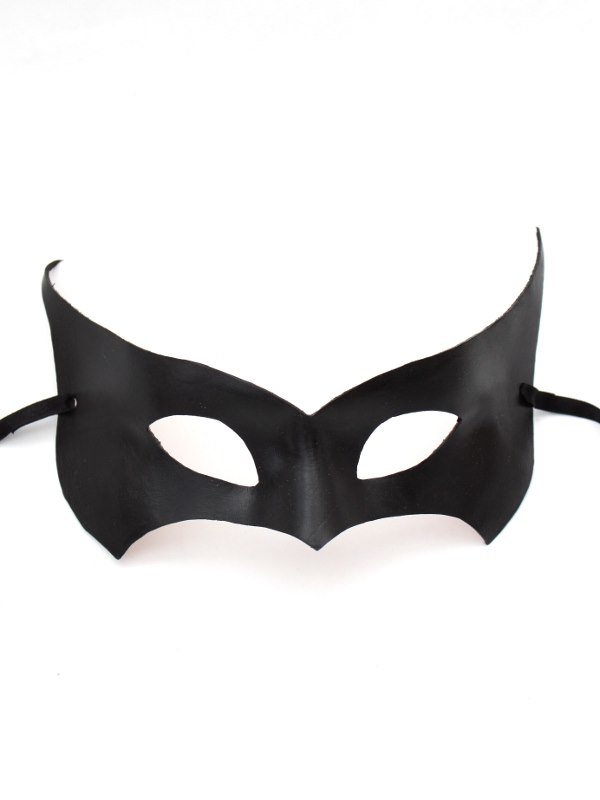 Batwoman mask template - photo#19