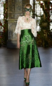 dolce-and-gabbana-alta-moda-2013-venice-masked-ball-green-butterfly-masquerade-mask