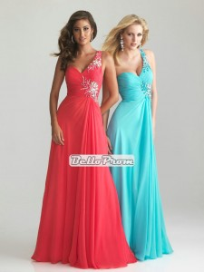 Bello Prom dresses