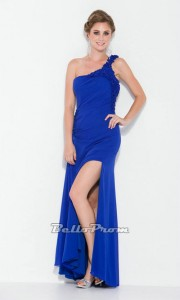 Royal_Blue_One_Shoulder_Prom_Dress_IDNI2557_original_img_3029belloprom