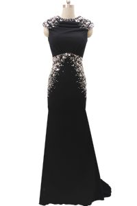 high-bateau-neckline-open-backed-full-length-prom-dress-uk-sizes-8-to-14-qpid-showgirl