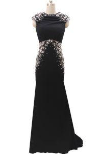 high-bateau-neckline-open-backed-full-length-prom-dress-uk-sizes-8-to-14-qpid-showgirl