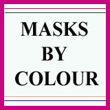 masks_by_colour