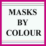 masks_by_colour