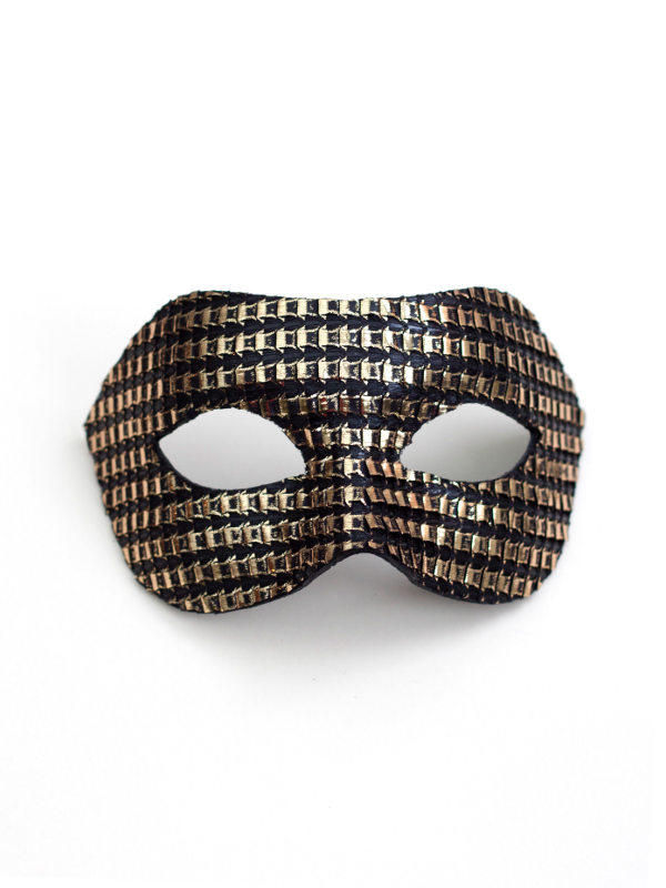 Masked Ball Theme Ideas & Themed Masquerade Masks on homemade top hat designs, homemade paper plate mask, homemade owl masks for halloween, homemade potato face mask,