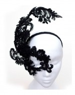 unique-designer-vogue-style-black-beaded-lace-one-eye-headband-masquerade-mask