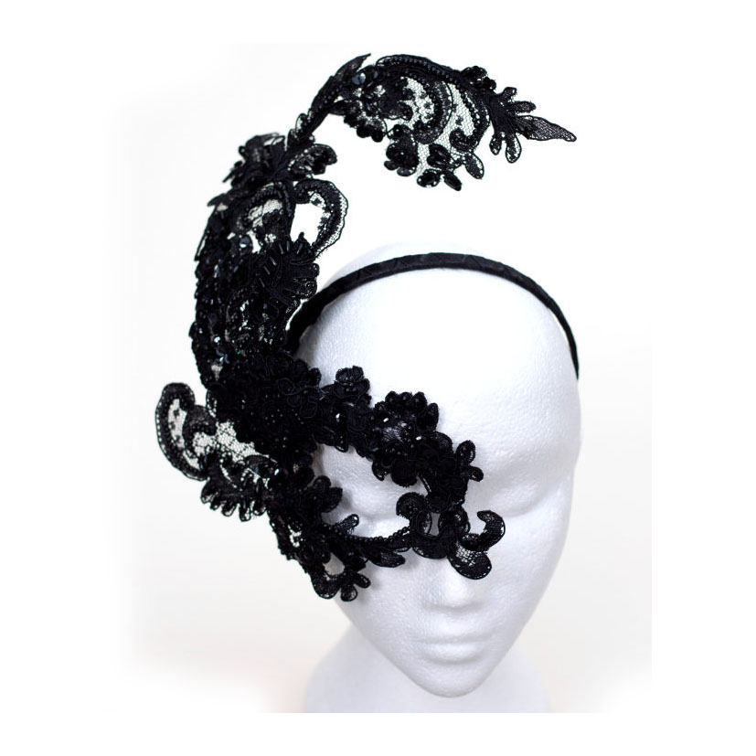 Astounding Masked Ball Theme Ideas Themed Masquerade Masks Hairstyle Inspiration Daily Dogsangcom