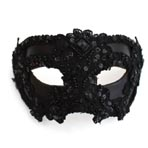 Men's Unique Designer Masquerade Masks