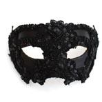 Men's Unique Designer Masquerade Masks