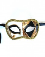 mens_black_gold_harlequin