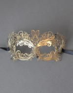 ornate_metal_gold_filigree_mask