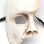 Theatrical (Joker, Phantom) Masks
