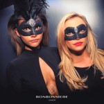 event masks bulk & wholesale custom company logo masks