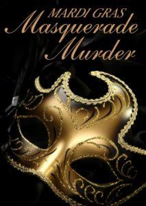 mardi gras masquerade murder