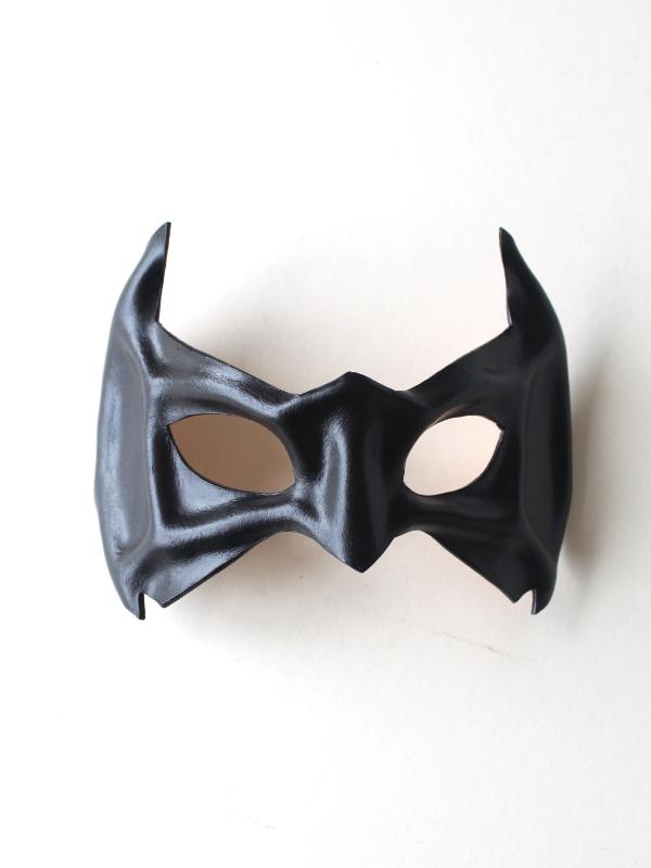 Nightwing Robin Superhero Eye Mask