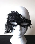 peacocklacemaskforoverglasses2