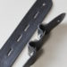 harveysmithleather leather cufflinks holder