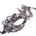 bronze-anastasia-lace-masquerade-eye-mask-1